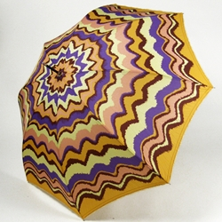 brolly like missoni
