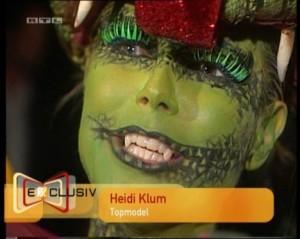 heidi7