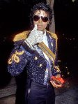 mjstyle4