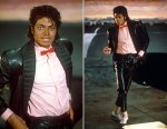 mjstyle5