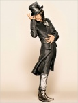 mjstyle6