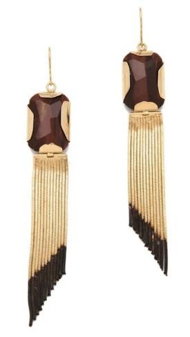anne earrings