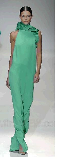 anne gown 1