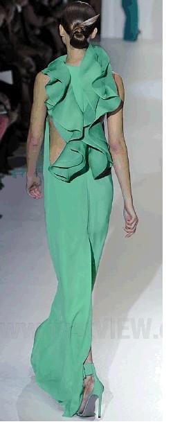 anne gown 2