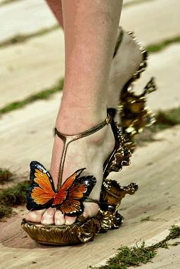 anne shoe