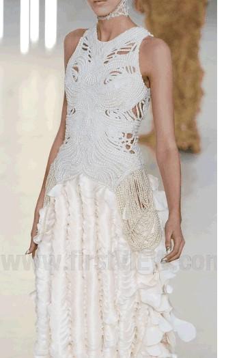 cate dress 1