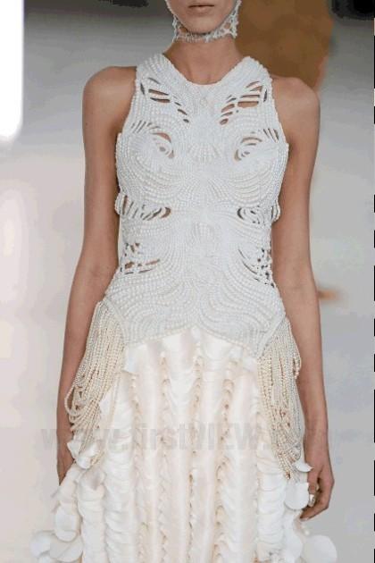 cate dress 2