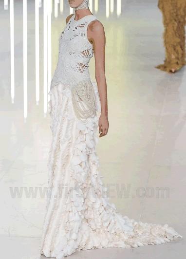cate dress 3