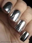 cate manicure