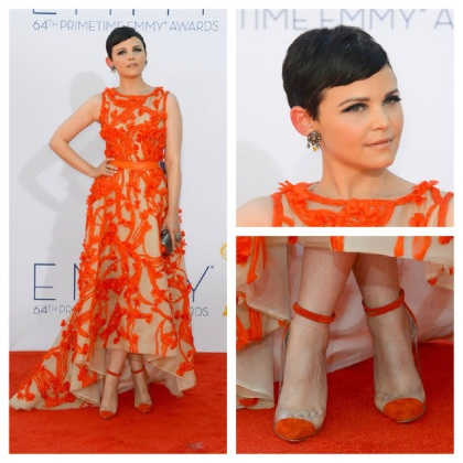 Ginnifer Goodwin Monique Lhuillier
