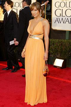 Jennifer Lopez Michael Kors