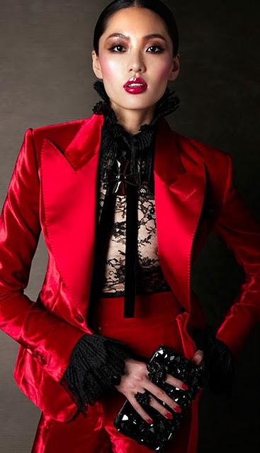 tom_ford_womens_tuxedo